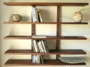 bookshelf astounding ikea bookshelves wall ikea