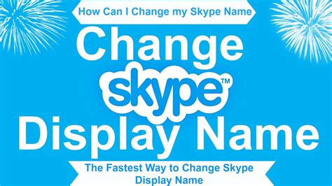 can i sign in to skype for android with facebook account