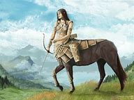 Image result for Centaur