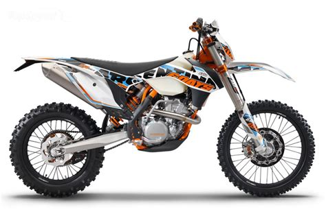 Ktm Exc 350 Price 2015 Ktm 350 Exc F Six Days Picture 611563 Motorcycle