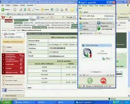 uffici inpdap inpdap ufficio relazioni con il pubblico