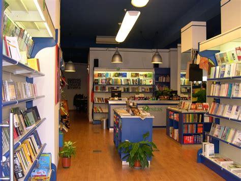 libreria universitas libreria universitas palermo