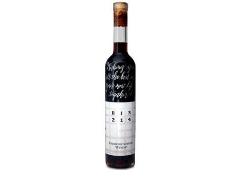 engraved wine bottles engraved liquor bottles houston