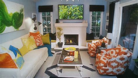 design on a dime design on a dime austin interior design by room fu knockout interiors