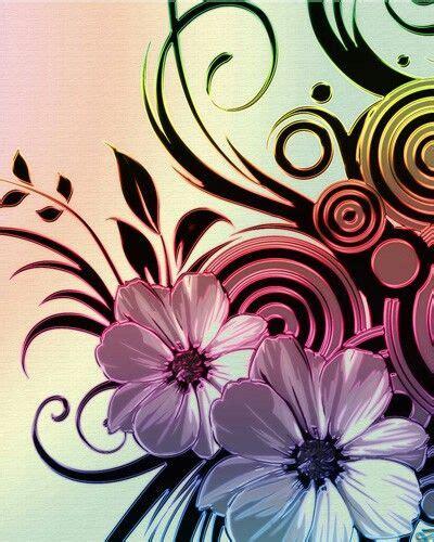 pinterest tablet wallpaper floral tablet wallpaper tablet wallpaper or background