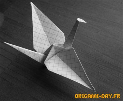 Origami Duck Prison - origami prison pictures