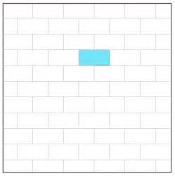 united tile design resources tile patterns