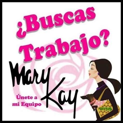imagenes nuevas mary kay eliana consultora mary kay