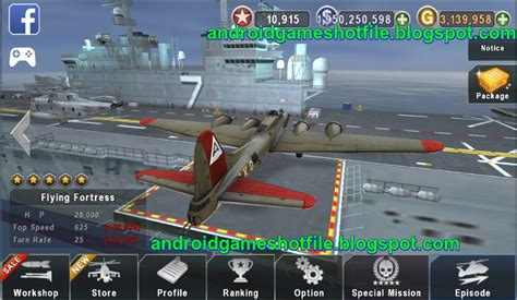 download game gunship battle mod hack gunship battle helicopter 3d 1 6 4 mod apk unlimited