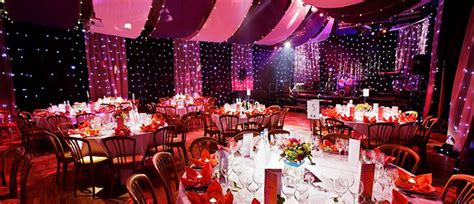 Event Decorations And Accessories by Room Decor For Events Room Decorating Ideas Home