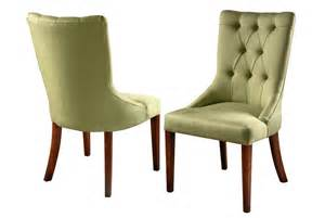 Large Dining Chairs Large Petersham Side Chair Chairs Upholstered Dining Chairs