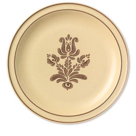 plates dishes pfaltzgraff dinner plate