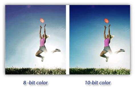 10 bit color winmate offers high performance class of lcd 65 inch 10