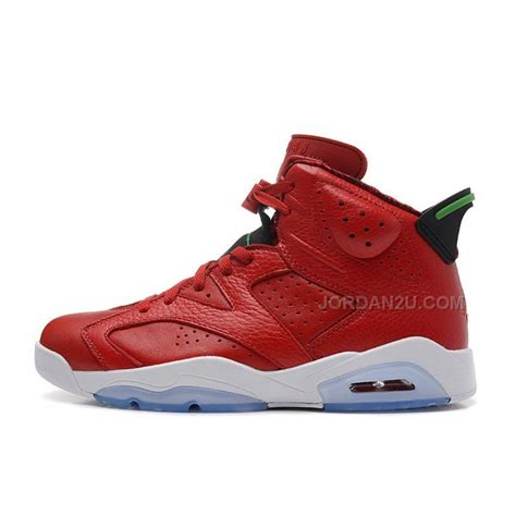 original new arrival kids jordan 5 coming out for salejordan sneakers jordan sneakers listauthentic usa online p air jordan 6 vi retro mvp history of jordan red