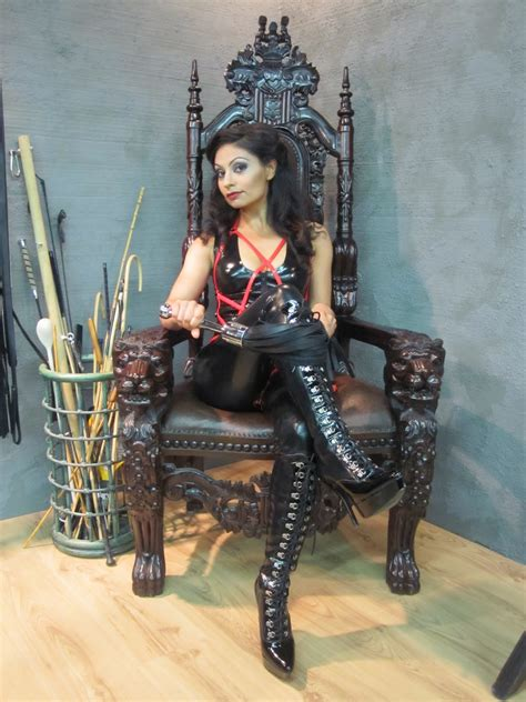 lia casting couch indian dominatrix mistress