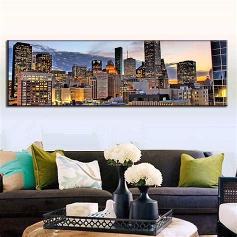 Decorative Paintings For Living Room by Large Canvas Paintings Wall Single Living Room