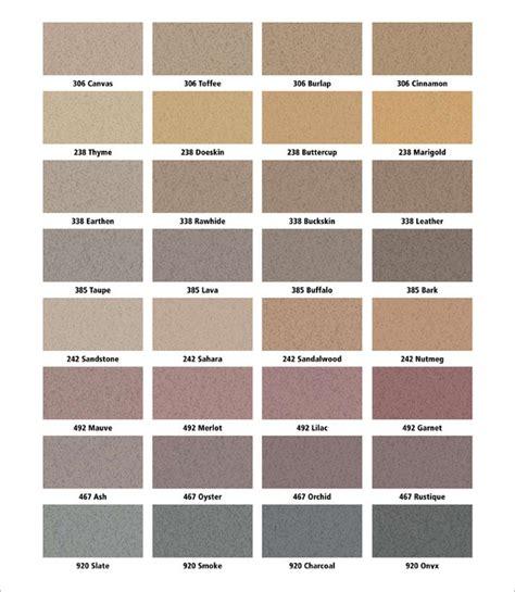concrete dye colors 28 images expressions ltd c series liquid colorant for concrete custom