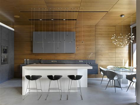 minimalist dining room 10 modern and minimalist dining room design ideas