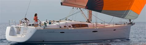 sailboats for sale california new sailboats for sale in san diego california by south