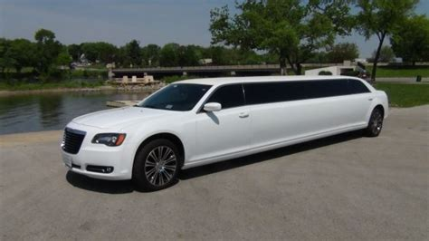 2013 chrysler 300s for sale used 2013 chrysler 300s for sale ws 11162 we sell limos