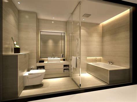 design studio luxury bathroom design elements puccini group