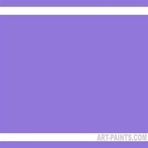 light purple bottle ink paints 17 light purple paint light purple color eternal ink