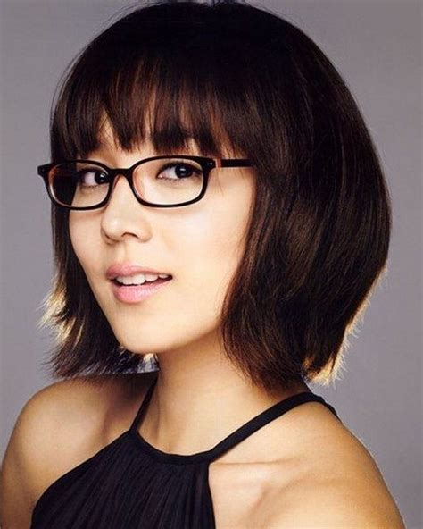 best hairstyle for asians over 50 short hairstyles for asian women over 40 short