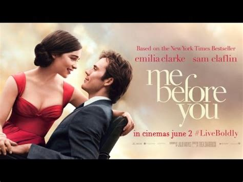 before your me before you arabic subtitles