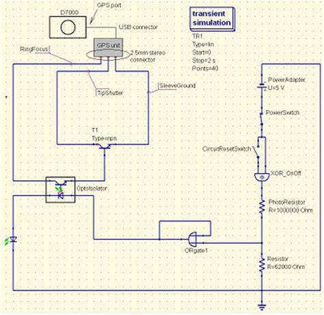 explain photoresistor photoresistor trigger 28 images arduino light detector circuit sunfounder photoresistor