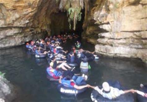 exploring pindul cave  cave tubing bali   hotel