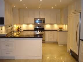 Kitchen Design Reviews by Toronto Kitchen Design Reviews Cabinets Installation