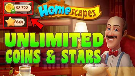 homescapes hack   gaming tips game resources  hacks