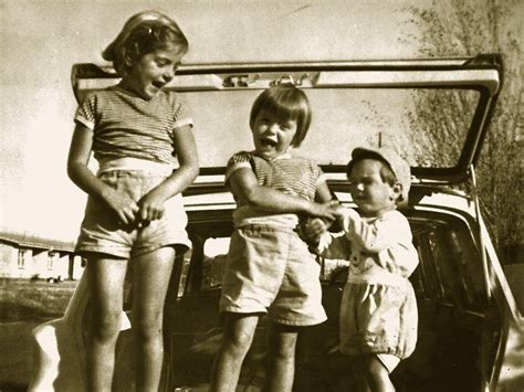 unsolved child murders from the 1970s the beaumont children l r jane 9 arnna 7 and grant