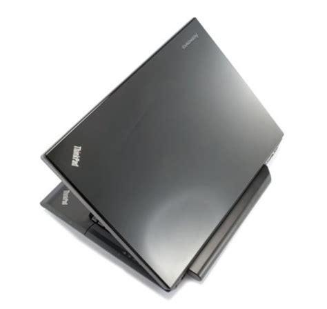 Lenovo Thinkpad Sl400 lenovo thinkpad sl400 notebookcheck fr