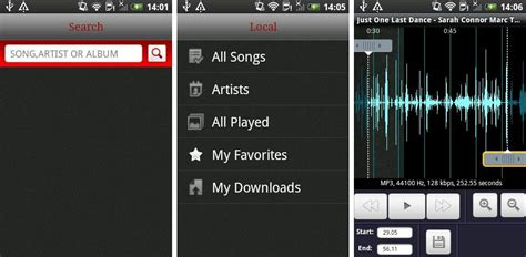best mp3 downloader for android best and mp3 downloader apps for android