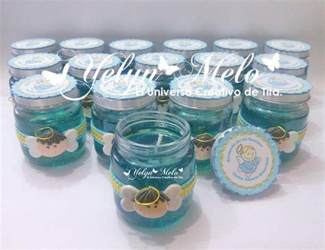 recuerdos de bautizado con frascos de gerber frascos de gerber bautizo pinterest