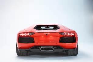 Lamborghini Aventador Lp700 4 Lamborghini Aventador Lp700 4 12 Plan 232 Te Gt