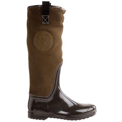 santana canada boots santana canada octavia suede boots for 7509v