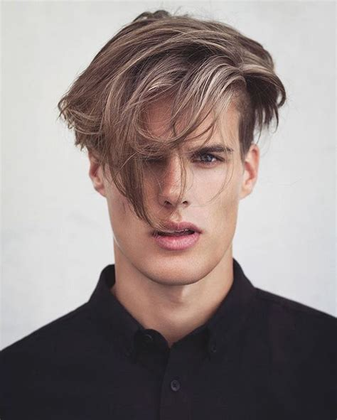 mens haircuts phoenix this will be the biggest men s hairstyle trend of 2017