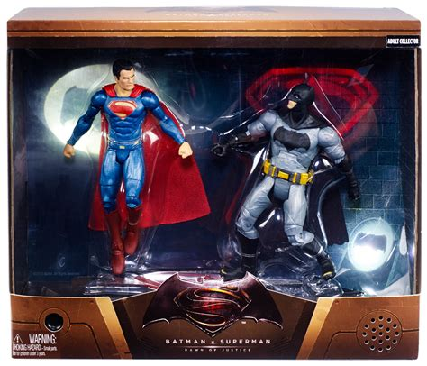 Wheels Batman The Bat Signature Mattel Ori Mattel To Debut Batman V Superman Of Justice Toys At