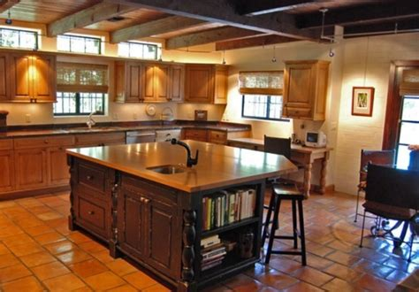 country home design ideas spanish influenced modern home in arizona country club
