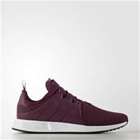 Adidas Sneaker X Plr Bb1102 Maroon adidas originals shoes sneakers adidas au