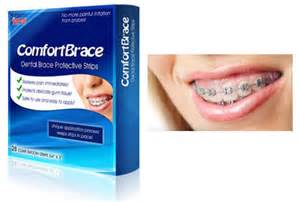 Comfort Cover For Braces How To Make Your Braces Stop Hurting