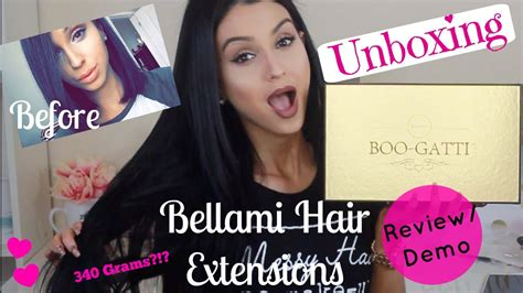 discount code for bellami promo code for bellami hair extensions bellami hair