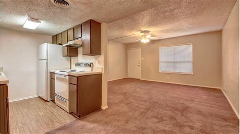 4 Bedroom Apartments Abilene Tx Summer Wind Apartment Homes Apartments Abilene Tx Walk
