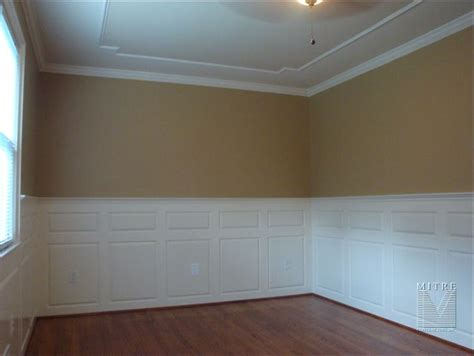 Wainscoting On Ceiling by Wainscoting Ceiling Panels