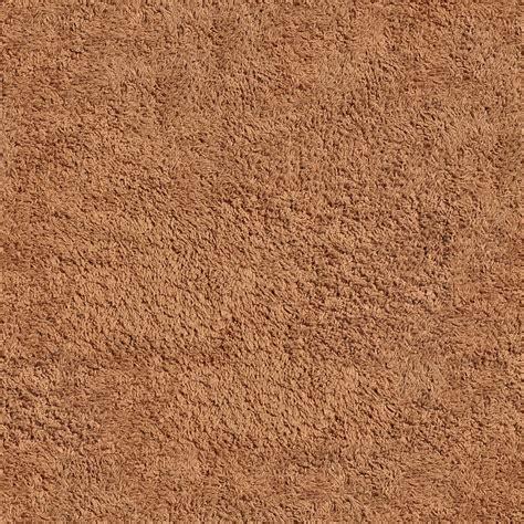 rug material vray sketchup carpet material carpet vidalondon