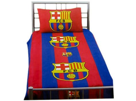 fc barcelona bedding iss fan store iss sports com official soccer jerseys iss internet sport