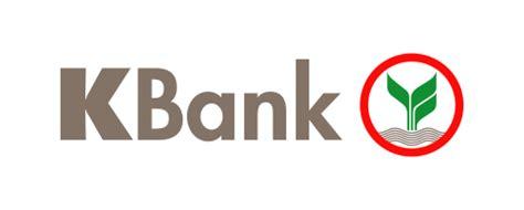 k bank kbank