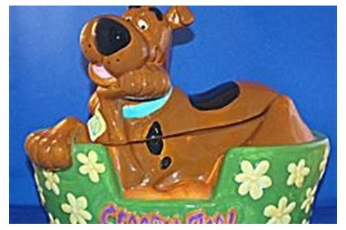 download game scooby doo jar